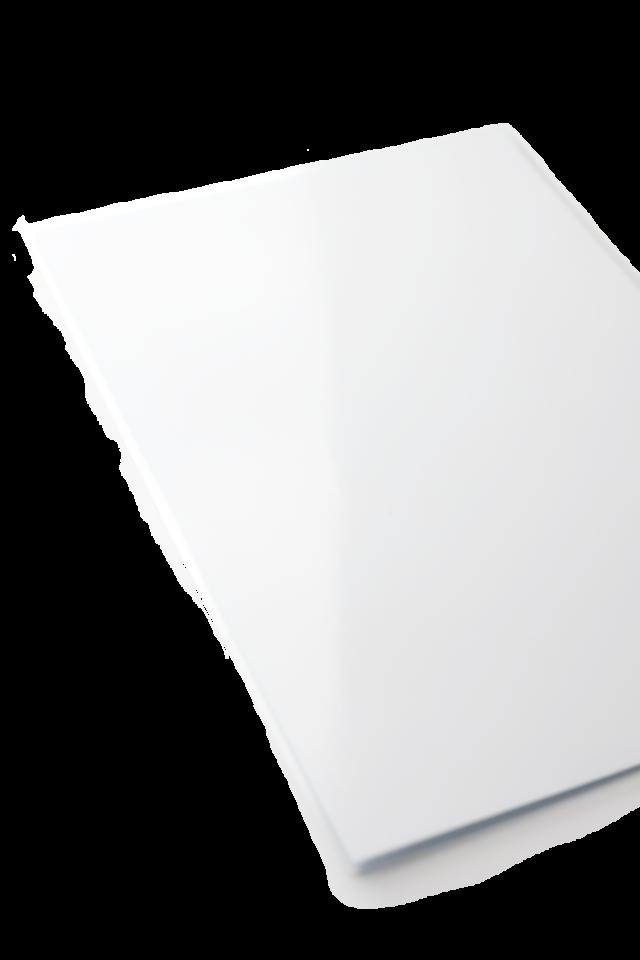 laminieren weis papier paper paperguard