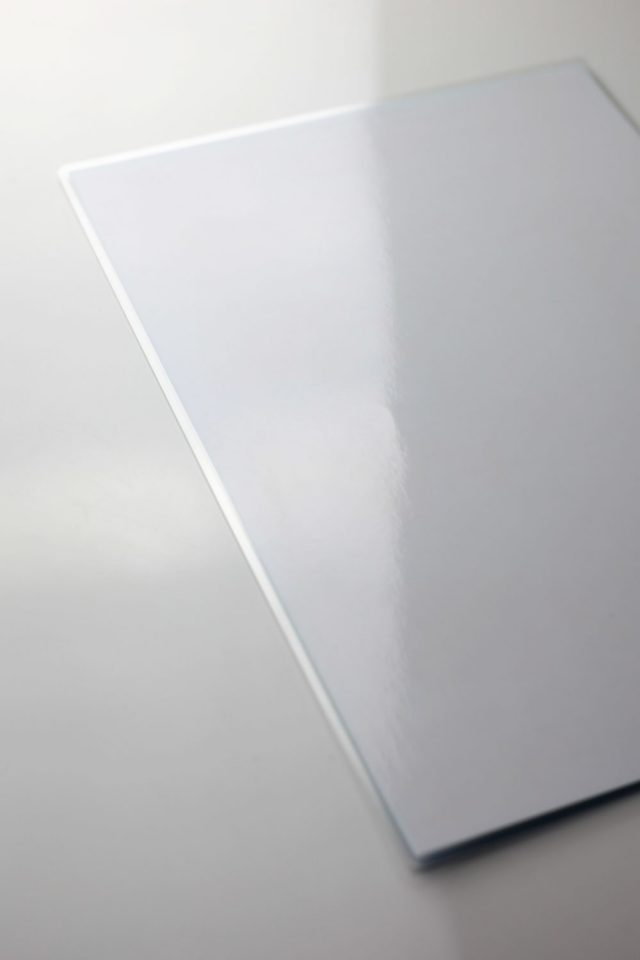 laminieren folie papier paperguard